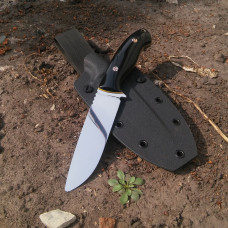 Нож универсальный U08